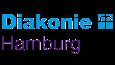 Diakonisches Werk Hamburg
